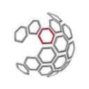 3 Dx Tech logo icon