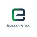 3ecpa.com.sg logo icon
