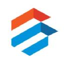 3 Erp logo icon