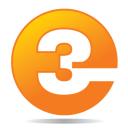 Carter Levins logo icon