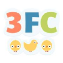 Chicks logo icon