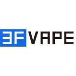 3fvape.com Logo
