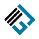 3GC Group on Elioplus