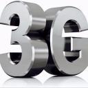 3G Drywall Logo