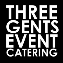 Event Catering Services London logo icon