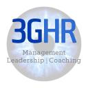 3 Ghr logo icon