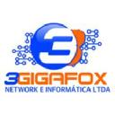 3gigafox Network E Informatica Ltda - Send cold emails to 3gigafox Network E Informatica Ltda