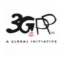 3gpp logo icon