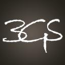 Selling LLC logo