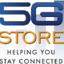 3 Gstore logo icon