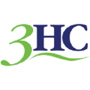 Home Health and Hospice Care