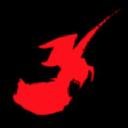 3headedmonster logo icon