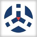 3 H Ti logo icon