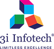 3i Infotech - Send cold emails to 3i Infotech