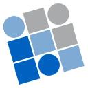 3i International logo icon