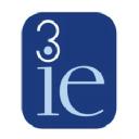 3ieimpact logo icon