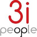 3i People logo icon