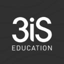 3IS - Institut International De L'Image Et Du Son - Send cold emails to 3IS - Institut International De L'Image Et Du Son