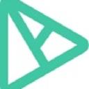 3 Linx logo icon