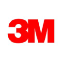 3 M United Arab Emirates logo icon