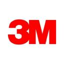 3 M België logo icon