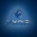 3Mind Strategic on Elioplus