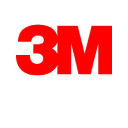 3 M Nederland logo icon