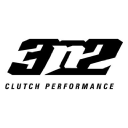 3 N2 Sports logo icon