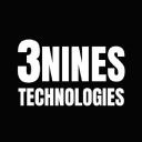 3 Nines Technologies, Inc logo icon