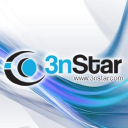 3n Star, Inc logo icon