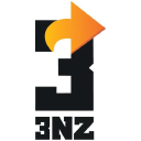 3nz logo icon
