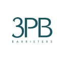 3 Pb Barristers logo icon