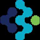 3 Pea logo icon