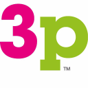 3p Enterprise Ltd logo icon
