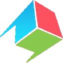 3 Pl Center logo icon