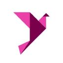 3 Pl Central logo icon
