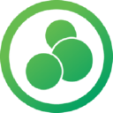 3 P Learning logo icon