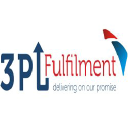 3 Pl Fulfilment logo icon