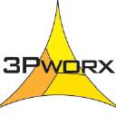 3Pworx on Elioplus