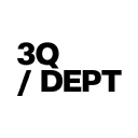 3Q Digital - Send cold emails to 3Q Digital