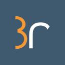 3radical logo icon