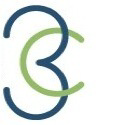 3rd Coast Pr logo icon