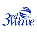 3rdwave logo icon