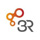 3 R Finance logo icon