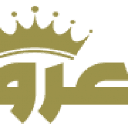 3roos.com logo icon