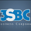 3 S Business Corporation logo icon