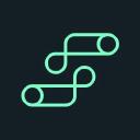3 Scan logo icon