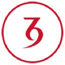3Seven9 logo