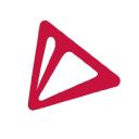 3 Shape logo icon