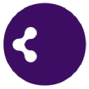 3 Squared Ltd logo icon